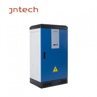 Solar pump inverter 75KW IP65