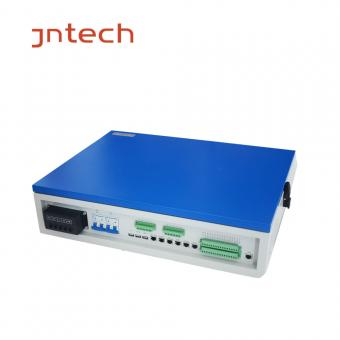 Jntech Solar Pump Group Controller